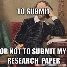 Can u guys help me with my research paper?????? plzzzz!!!?