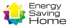 Energy saving home provides you proper loft insulation grants under government grants. Loft insulation is a great thing to have in any home. Cavity Wall Insulation, Loft Insulation, Energy Bill, Cheap Pants, Protecting Your Home, Cavities, Save Energy, Saving Money, Homes