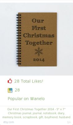 60 best Top Christmas Gifts for Husband images on Pinterest ...