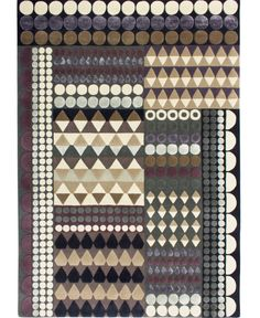 Floorcoverings   Product Categories   Margo Selby
