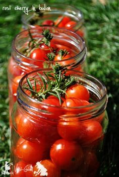 Meals In A Jar, Food And Drink, Vegetables, Drinks, Canning, Romanian Food, Drinking, Beverages, Vegetable Recipes