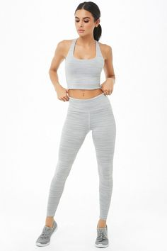 d5b47f2876d00 380 Best Workout clothes images in 2019