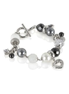 Monkey With Zirconia Fit Authentic European Charm Bracelet Sterling Silver 925 Original Beads For Women Diy Jewelry For Women Nourishing Blood And Adjusting Spirit Jewelry & Accessories Beads
