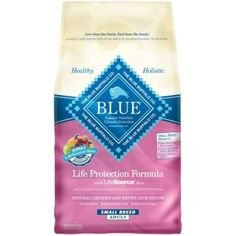 Blue Chk-Rice Sml Brd Adlt  (different sizes available)