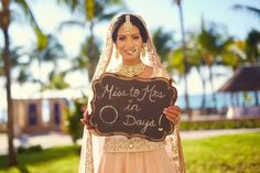 #shaadiwish #indianwedding #uniqueweddingideas #weddingideas #weddingphotography #bridetobe #bride