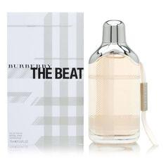 https://www.perfumesycosmetica.es/586-burberry-the-beat-75-vapo-edt