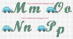 Mono+carrinho+-+Carina+Abreu+04.png (320×173)