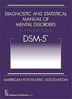 Textbook of neonatal resuscitation 7th edition ebook pdf isbn 13 diagnostic and statistical manual of mental disorders dsm 5 2013 pdf format fandeluxe Choice Image