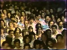 Alexiou-Dalaras (1984) - YouTube