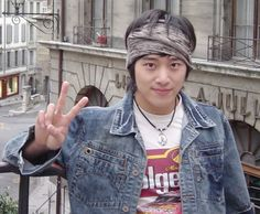 Lee Wan 이완 - Page 9 - actors & actresses - Soompi Forums Lee Wan, Actors & Actresses, Menswear, Mens Fashion, Guys, How To Wear, Band, Style, Men