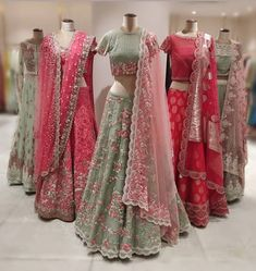 Are you searching for lehenga blouse designs? Cherish your elegance with the marvellous collections and suggestions of our best lehenga blouse design Choli Designs, Lehenga Designs, Blouse Designs, Dress Designs, Lehenga Blouse, Saree Dress, Indian Wedding Outfits, Indian Outfits, Indian Clothes