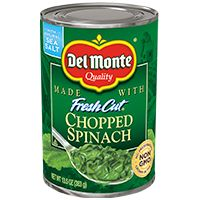 Try a delicious Bacon & Cheddar Green Bean Casserole recipe from Del Monte. Quick, easy instructions make this Bacon & Cheddar Green Bean Casserole recipe a breeze. Layered Taco Bake, Bubble Fruit, Canned Potatoes, Chicken Corn Chowder, Chicken Dips, Cream Style, Chopped Spinach, Green Bean Casserole, Corn Casserole