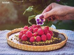 Raspberry, Strawberry, Fruit, Sweet, Food, Ideas, Candy, Essen, Strawberry Fruit