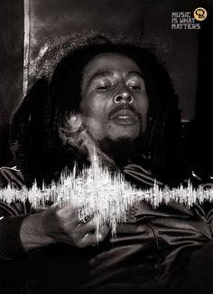 98FM: Bob Music is what matters.