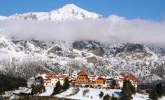 ¿Cuánto cuesta viajar a Bariloche? Guía de precios actualizados 2015, planificá ahora tus vacaciones de invierno