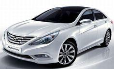 Google Image Result for http://www.allcarnewsreview.com/wp-content/uploads/2012/04/2012-Hyundai-Sonata.jpg