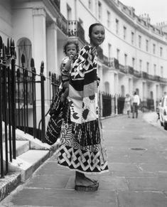 Japanese Designer Kansai Yamamoto Has Died at 76 | Vogue Kansai Yamamoto, Yohji Yamamoto, Teased Hair, Cotton Kimono, Image Model, Style Snaps, Glam Rock, Fashion Show, Fashion Design