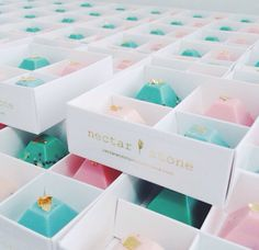 Nectar and stone Nectar And Stone, Creative Desserts, Cute Food, Wax Melts, Allrecipes, Icing, Lilac, Sweet Tooth, Food And Drink