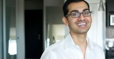 Neil Patel Founder of KISSmetrics: My Top 3 Business Mistakes Content Marketing, Internet Marketing, Online Marketing, Marketing Data, Digital Marketing, Seo Online, Growth Hacking, Blog Sites, Search Engine Optimization