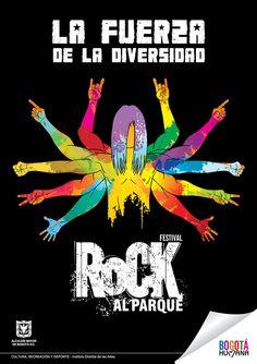 Rock, Movies, Movie Posters, Art, Art Background, Films, Skirt, Film Poster, Kunst
