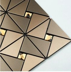 Cheap 6x6 Yellow Lone Stone Adhesive Mirror Tiles, find 6x6 Yellow ...