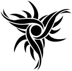 http://waktattoos.com/large/Capricorn_tattoo_337.png