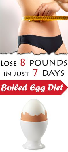 This diet involves several boiled eggs, citrus fruits and some vegetables. The diet is based on certain restrictions on calories and food.