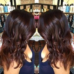 Image from http://i0.wp.com/therighthairstyles.com/wp-content/uploads/2014/03/1-medium-wavy-chocolate-brown-hairstyle.jpg?w=500.
