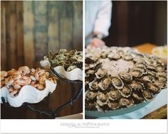 Brix Sunday Brunch with Oysters! Must try when you go to Napa