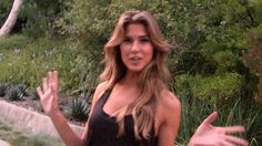 Carl's Jr. Hottie Kara Del Toro -- Hold The Gronk ... David Beckham's My Dream Model  Sorry, Gronk ... we found a beautiful woman who DOESN'T want an up-close look at your mountainous pecs ... super hot swimsuit model Kara Del Toro ... who says her dream shoot is with David Beckham. #DavidBeckham, #KaraDelToro   Read post here : https://www.fattaroligt.se/carls-jr-hottie-kara-del-toro-hold-the-gronk-david-beckhams-my-dream-model/   Visit www.fattaroligt.se for more.