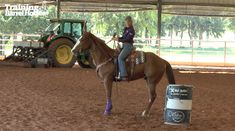 Wait for the Turn - Barrel Horse News Horse Stalls, Horse Barns, Horses, Horse Training Tips, Horse Tips, Western Horse Tack, Western Saddles, Cheyenne Frontier Days, Barrel Racing Tips