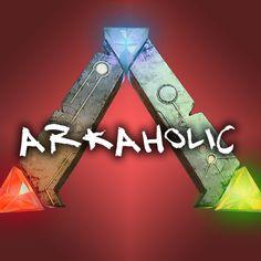 Visit http://arkaholic.com/ for ARK Survival Evolved tips, guides, news, and more! #ark #arksurvivalevolved