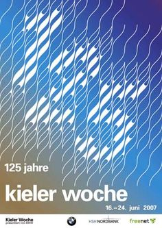 Kieler Woche, 2007