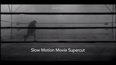 The ultimate slow motion movie supercut. 113 films in 6 minutes from Olympia (1938) to The Amazing Spider-Man 2 (2014). Edited & Produced by Leigh Singer.  Get in touch - Twitter: @Leigh_Singer / Email: leigh.singer08@gmail.com Films Featured (in order of appearance) Raging Bull (1980) – MGM/UA Mean Streets (1973) – Warner Bros. Apocalypse Now (1979) – UA/Zoetrope Donnie Darko (2001) – Metrodome Dredd (2012) – Entertainment Film In The Mood for Love ...