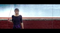 ODIVI AW13 - When it snows on you, things are still blooming elsewhere.. Directed and music composed by Milan Formánek, camera and edit by M...