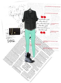 """""""spring"""" by bieberdanielle ❤ liked on Polyvore"""
