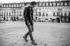 #style #menswear #fashion #men