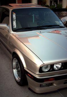All my photos. Bmw Girl, Bmw Classic Cars, Bmw E30, Car Tuning, To Go, Houston, Autos, Cars