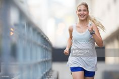 Do you know the best way to boost your metabolism? Metabolism-boosting foods, diet hacks, and other tips can help you burn more calories today. Health Tips For Women, Health And Fitness Tips, Fitness Diet, Fitness Hacks, Fitness Fun, Female Fitness, Fitness Motivation, Running Plan For Beginners, How To Start Running