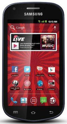Samsung Galaxy Reverb (Virgin Mobile) by Samsung, http://www.amazon.com/dp/B0097FP54A/ref=cm_sw_r_pi_dp_Oh9Urb1Y3X7JY