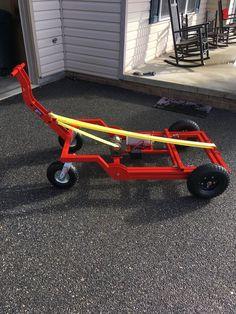 Electric Kart, One Man Standing, Karting, Go Kart, Baby Strollers, Om, Wattpad, Tools, Vehicles