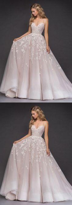 eec912289916 Stunning Wedding Sexy Luxury Evening Appliques Evening Stunning Sexy  Wedding Dress M6066. Abiti Da ...