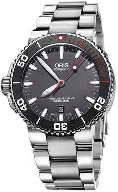 b56b1a33680 412 Best dive watches images in 2019