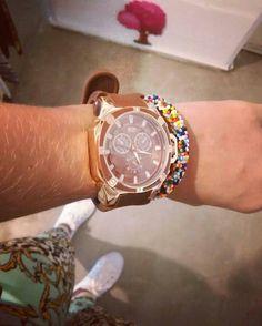 Watches. #Lovepsgaccesorios.