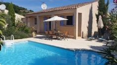 34500 Beziers Vila/Luxury home - For Sale