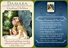 http://magicmentha.blogspot.co.uk