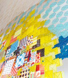 venice-art-biennale-jacob-hashimoto-gas-giant-designboom-02