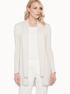http://www.simons.ca/simons/product/5773-33460366/Cardigans/Carso scarf-neck cardigan?/en/