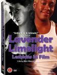 Lavender Limelight: Lesbians in Film.  This documentary provides insight into the world of lesbian cinema, profiling seven successful lesbian film directors to learn about their experiences both personally and professionally. The film also contains interviews with several prominent voices in the areas of cinema and the gay community. Link to library catalog: https://mplus.mnpals.net/vufind/Record/007484143