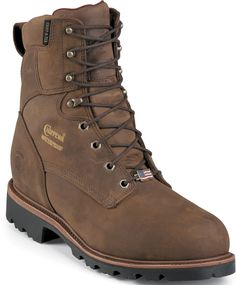 f6134cb15bc 111 Best Chippewa Boots images in 2014 | Chippewa boots, Cowboy boot ...